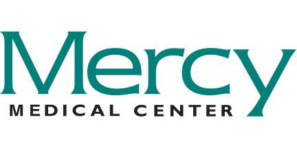 Mercy Medical Center Springfield