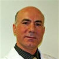 Dr. Ziad Shahla, MD - Bonita Springs, FL - undefined