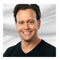 Dr. Anthony Polit, DDS - Pittston, PA - undefined