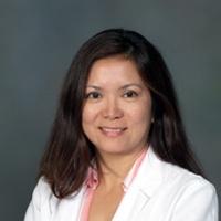 Dr. Jocelyn Bueno, MD - Sun City Center, FL - undefined