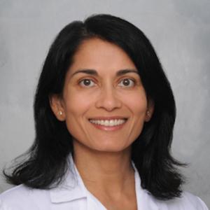 Dr. Shilpa J. Patel, MD