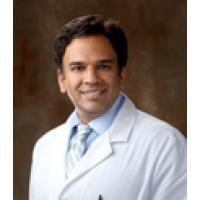 Dr  Valentina DiCenzo, Pediatrics - Gibsonia, PA | Sharecare