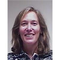 Dr. Ellen Young, MD - Kansas City, MO - Internal Medicine