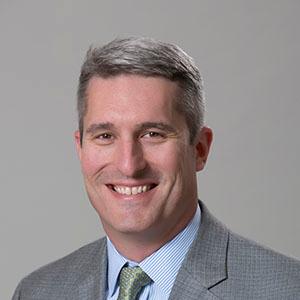 Dr. Jason R. Hull, MD