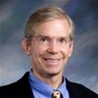Dr. John Fiederlein, MD - LaFayette, IN - undefined
