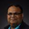 Dr. Nadeem Qurashi, MD
