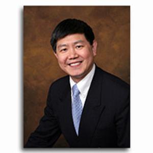 Dr. Jian Wei, MD