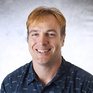 Dr. Alexander C. Garber, MD