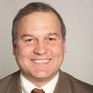 Dr. Pedro R. Moreno, MD