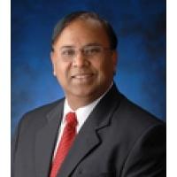 Dr  Kenneth Sparks, Ophthalmology - Beverly Hills, CA | Sharecare