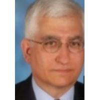Dr. James Lamberti, MD - Annandale, VA - Pulmonary Disease
