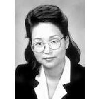 Dr. Eun-Joo Kim, MD - Fort Lee, NJ - undefined