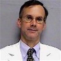 Dr. James Spencer, MD - Winston Salem, NC - Family Medicine