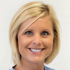 Dr. Tara R. Harden, MD