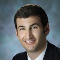 Dr. Alexander T. Hillel, MD - Baltimore, MD - Ear, Nose & Throat (Otolaryngology)