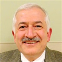 Dr. Oussama Moussan, MD - Puyallup, WA - undefined