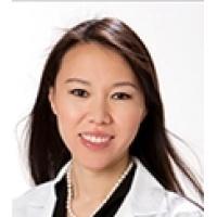 Dr. Julia Tzu, MD - New York, NY - Dermatology