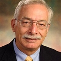 Dr. Thomas Kerkering, MD - Roanoke, VA - undefined