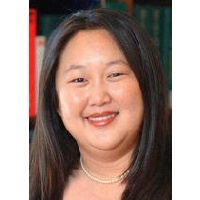 Dr. June Chun, MD - Norwood, MA - undefined