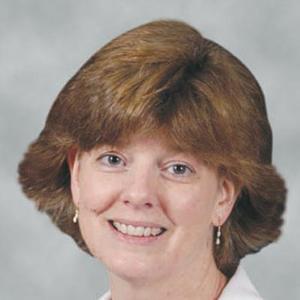 Dr. Ann I. Pollock, MD