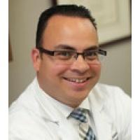 Dr. Steven Beanes, MD - Newport Beach, CA - undefined