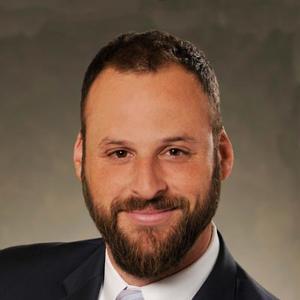 Dr. Daniel M. Lerman, MD