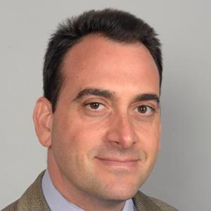 Dr. Eli T. Ziv, MD