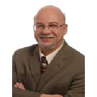 Dr. Mikhail Perelman, MD - Saint Paul, MN - undefined