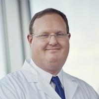 Dr. Thomas Morrison, MD - Atlanta, GA - Neurosurgery