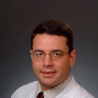 Dr. Yousef Hindi, MD - Austell, GA - undefined