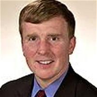 Dr. John Magee, MD - Ann Arbor, MI - Surgery
