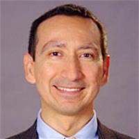 Dr. Richard Zuniga, MD - San Francisco, CA - undefined