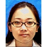 Dr. Christine Sun, MD - Loma Linda, CA - undefined