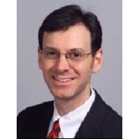 Dr. Eric Kinder, MD - Seattle, WA - Diagnostic Radiology