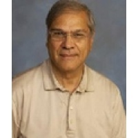 Dr. Mohammad Riaz, MD - Paramount, CA - undefined