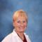 Kristin A. Keskey, MD
