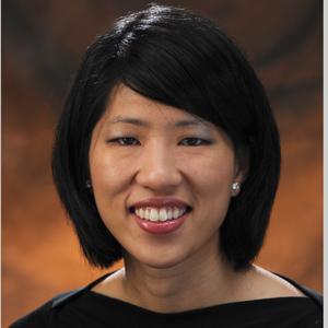 Dr. Yuli Y. Kim, MD