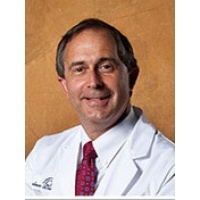 Dr. Alan Gardner, MD - Marietta, GA - undefined