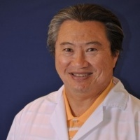 Dr. Hamlet Ong, DDS - Artesia, CA - undefined