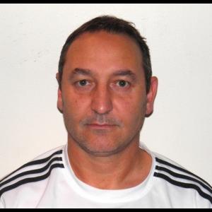 Ricky Bennett , NASM Elite Trainer - Flemington, NJ - Fitness