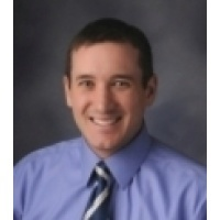 Dr. Christopher Antolak, MD - Minneapolis, MN - undefined