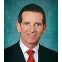 Dr. Jeffrey Stewart, MD - Carrollton, TX - undefined