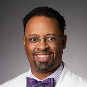 Dr. Aaron G. Ellison, MD