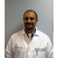Dr. John DePalma, DPM - Medford, NJ - Podiatric Medicine