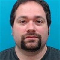 Dr. Douglas Schwartz, DO - Wesley Chapel, FL - undefined