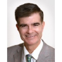 Dr. Brian McGeeney, MD - Boston, MA - undefined