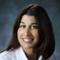 Dr. Ellen M. Stein, MD - Baltimore, MD - Gastroenterology