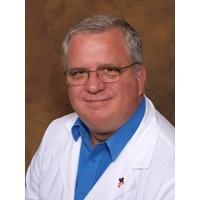 Dr. Ramon Iglesias, MD - Miami, FL - undefined