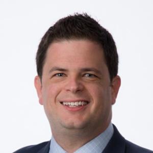 Dr. Adam G. Guyer, MD