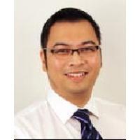 Dr. Oliver Marasigan, MD - Worcester, MA - undefined